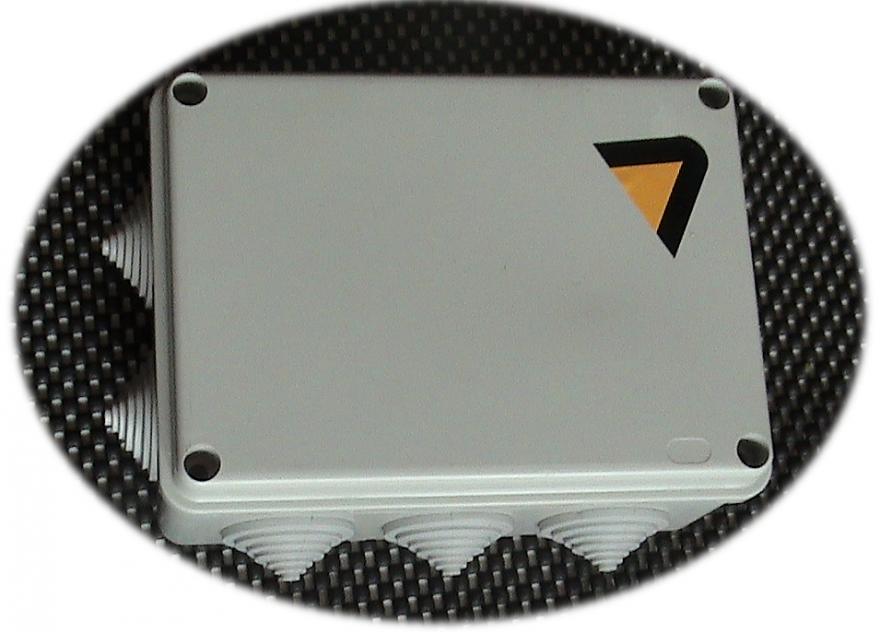 3G Видеодетектор огня / дыма и движения с оповещением на EMAIL, SMS, Яндекс-диск, Гугл-диск и YouTube
