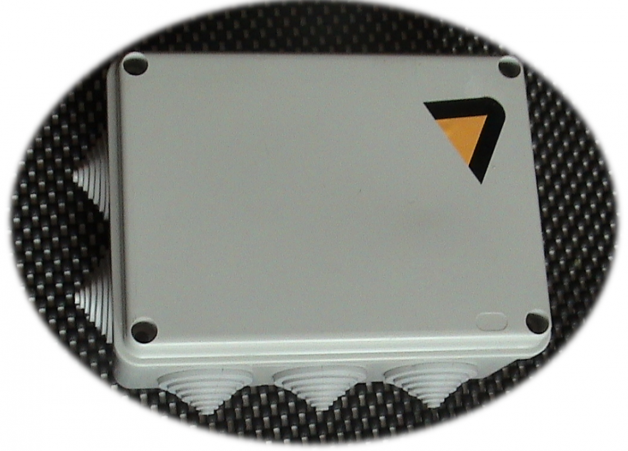 3G RealBox